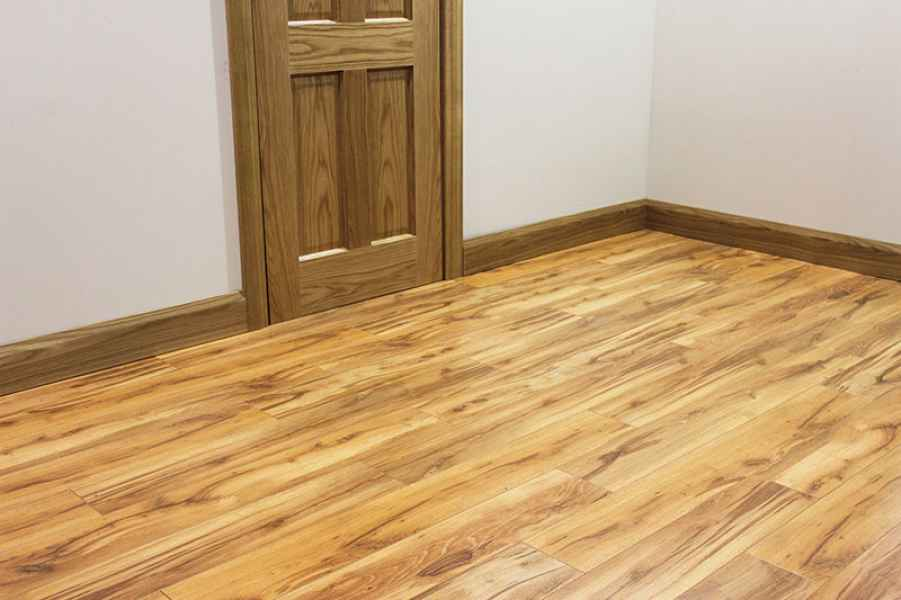 Everest French Oak - 12mm