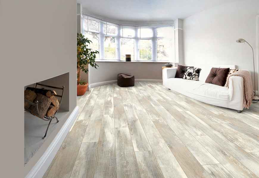 Dynamic Plus Oak Chatel - 8mm