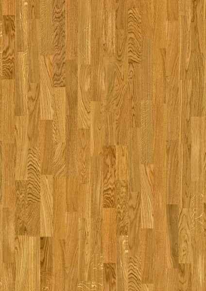 Oak Andante 3 Strip