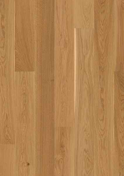 Oak Andante Plank