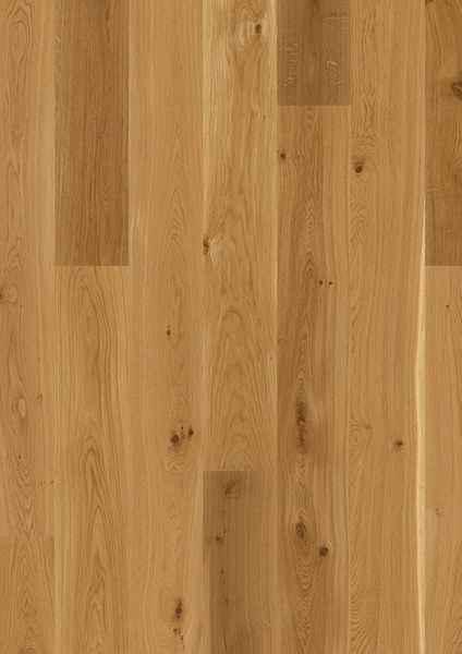 Oak Animoso Plank