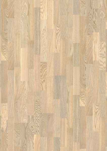 Oak Concerto Strip