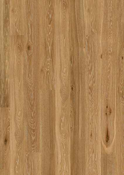 Oak Old Grey Plank