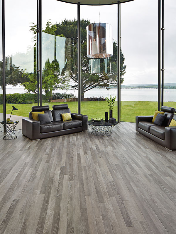 Luxury Vinyl Tiles by Karndean | Luxury Design Floors