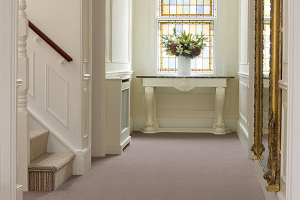 Carpet and Stair Runners